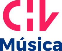CHVM2018