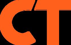 CT Channel Logo