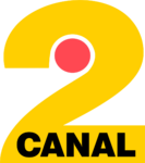 Canal2cl1998