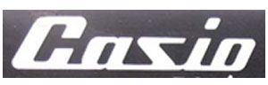 Casio-Logo-1970b