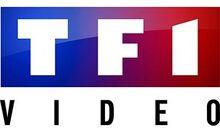 Communique-tf1-video 1