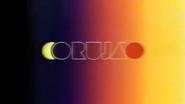 Corujao 1990