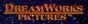 DWP-GalaxyQuest