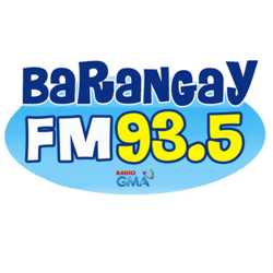 DWTL-Barangay FM 93.5 Dagupan