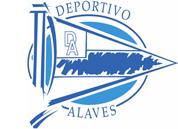 Deportivo Alavés 2001