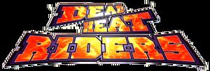 Dhr logo