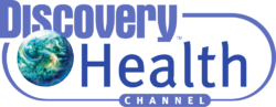 Discovery Health 2000