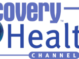 Discovery Home & Health (UK and Ireland)