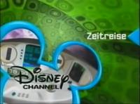 DisneyTimeTraveling2003