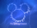 DisneyWinter1995