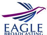 Eagle Broadcasting Corporation