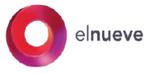 El-Nueve-Tv 1