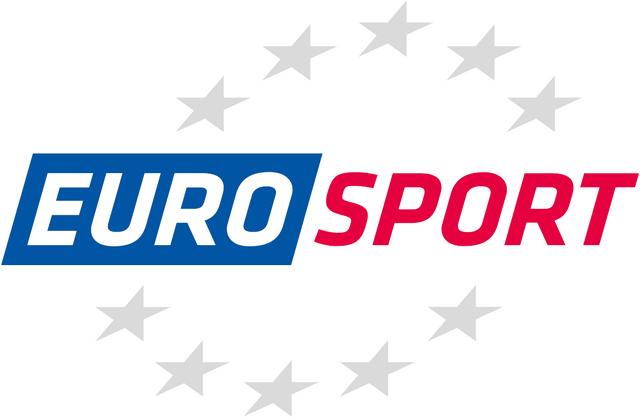 File:Eurosport logo 2011.png