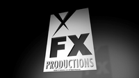 FX Productions 2008