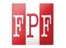 Federacion Peruana de Futbol (1935 - 1936)
