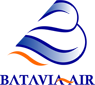 File-Batavia logo