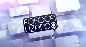 Fofocalizando - 2017