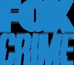 FoxCrime 2019stack