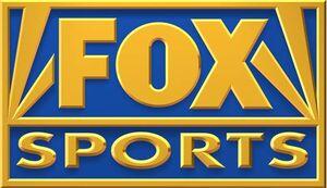 FoxSportsAU 200?