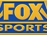 Fox Sports (Australia)