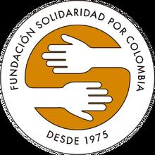 Fundacionsolidaridadporcolombia2017