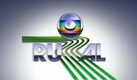 Globo Rural 2008-Atual