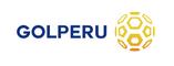 GolperuF logo 03