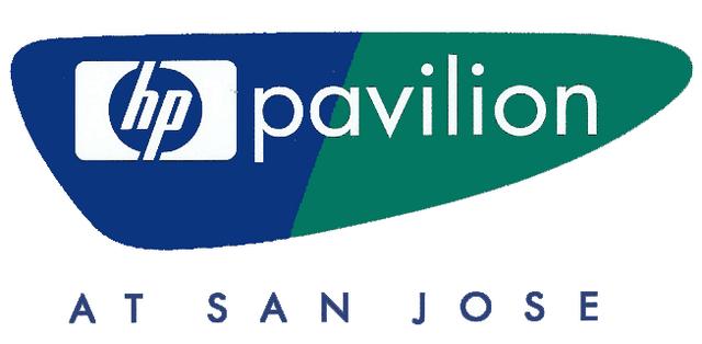 File:HP Pavilion at San Jose.PNG