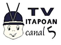 ITAPOANCANAL5