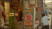 ITV1Market2006