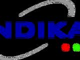 Indika Entertainment