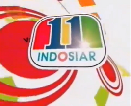 Indosiar Special 11th Anniversary 1