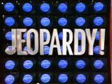 Jeopardy! (Australia)