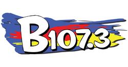 KBBK B107.3