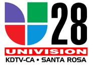 KDTVCA28