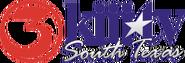 KIII 3 Logo