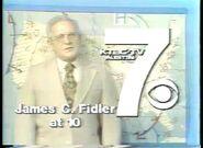 KTBC Fidler 79ID