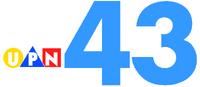 Kaut4301
