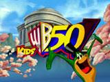 Kids-WB-50