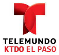 Ktdo las cruces