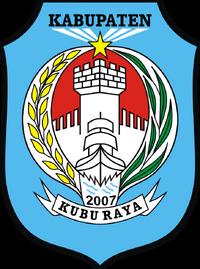 Kubu Raya
