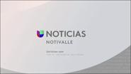 Kver noticias univision notivalle white pre package 2019