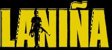 La niña logo