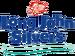 Ljsilver 2012 logo