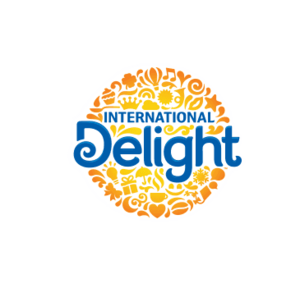 Logo-international-full-new