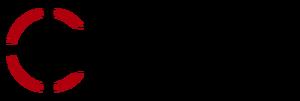 Logo-thrillist-2013