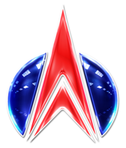 Logo sistema clube