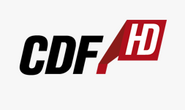 Logocdfhd2010