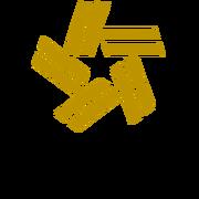 Logomarca-RCE