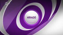 M1 Hirado 2015